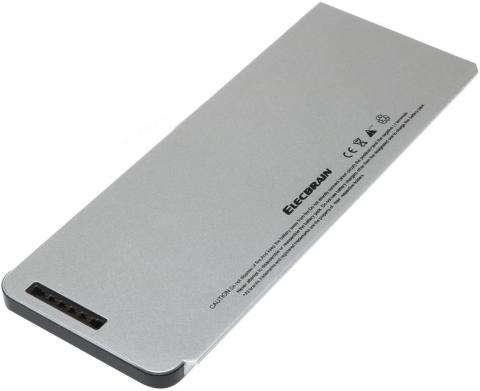 ELECBRAiN Battery for MacBook 13-Inch Late 2008 Aluminum