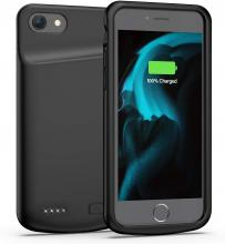 Swaller Battery case for iPhone 6