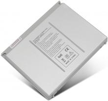 SOLICE Li-ion Laptop Battery for Apple MacBook Pro 15 inch