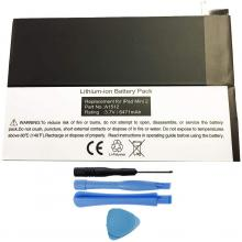 MPF Battery Replacement for Apple iPad Mini 3