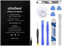 OGoDeal Battery Replacement Kit for iPad Mini 4
